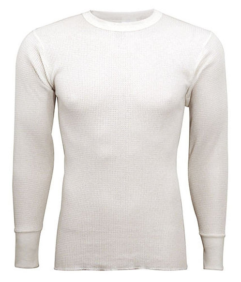 Men's Thermal Tops