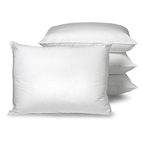 Standard Poly Core Pillow