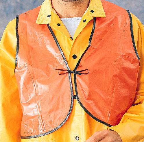 Blaze Safety Vest