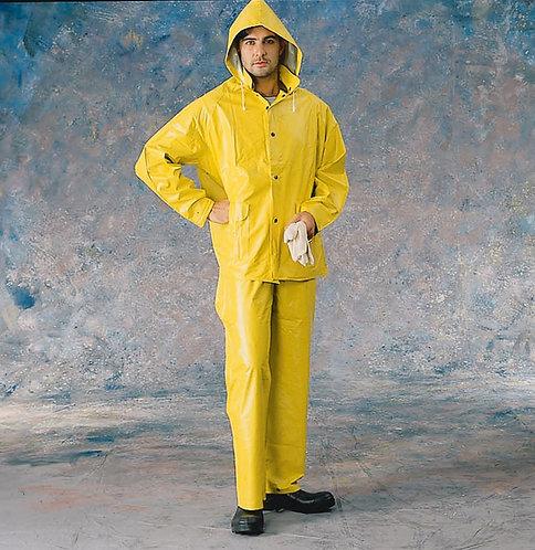 Medium Weight Rainsuit