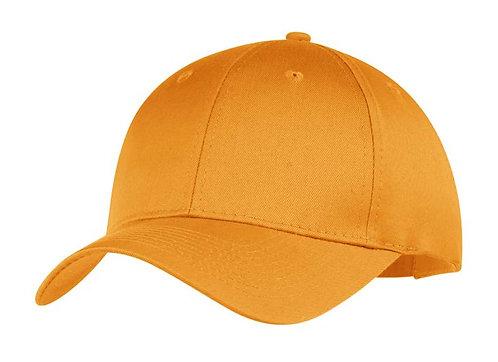 Flexfir Mid Profile Cap