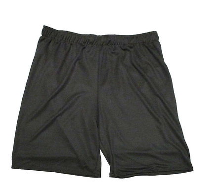 Jersey Knit Shorts sizes S-7XL
