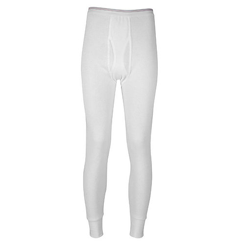 Men's Thermal Bottoms