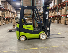 fork lift (2).png
