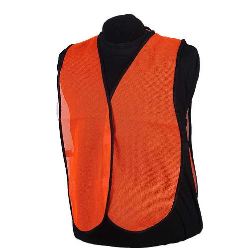 Safety Vest, Nylon