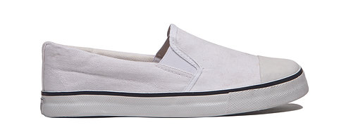 Top Quality Slip-On Deck Shoes sizes 12-16