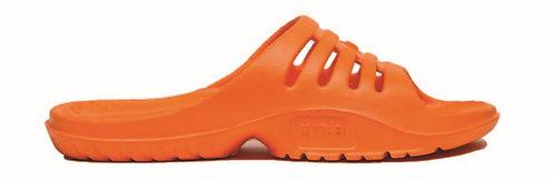 EVA Sandal