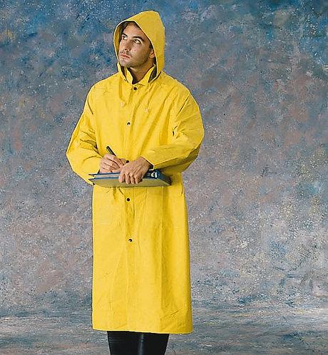"""Rain Coat 48"""""""