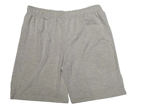 Fleece Shorts sizes 8XL-10XL