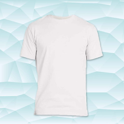 White T-Shirts, sold in dozens