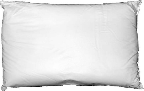 Half-Size Poly Pillow