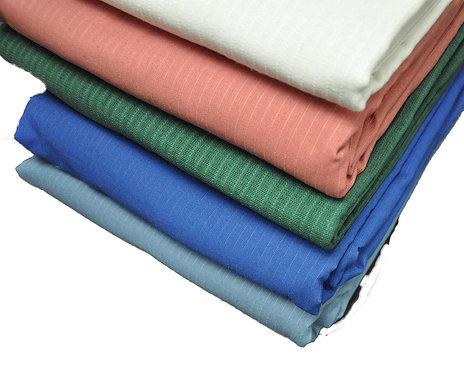 Rib Cord Bedspreads