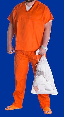 edited uni and laundry bag.jpg