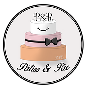 Logo Patiss&Rie.png