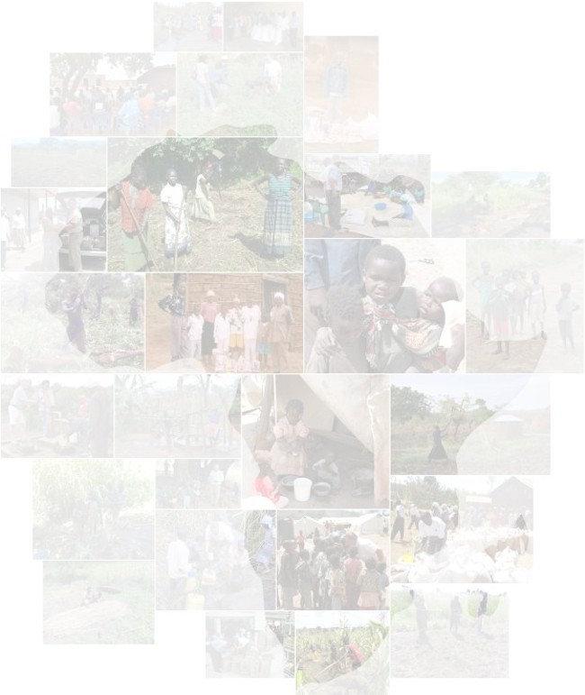 PhotoMontageMap-3.JPG