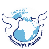 HumanityPromise-Clr_500x500.png