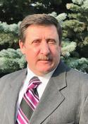 Richard Reinwald
