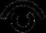 OpenEyes New Logo Black noBG (processed)