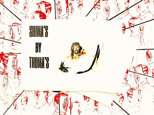 SHIMA BY THOMA'S