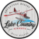 Lake Country Airways.png