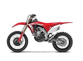 02-Honda-CRF450RX-Page-46.jpg