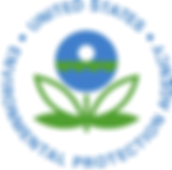 EPA Export Requirements.png