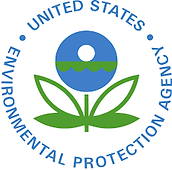 EPA Export Requirements.png