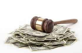 Customs Law False Claims Act