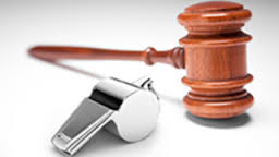 Customs Law FCA