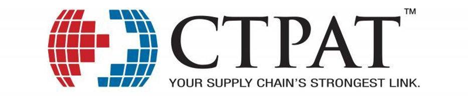 C-TPAT Minimum Security Criteria