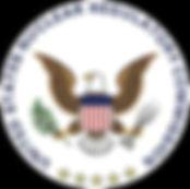 Nuclear Regulatory Commission Export Req
