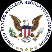 Nuclear Regulatory Commission Export Req