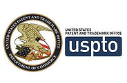 USPTO Export Complianc