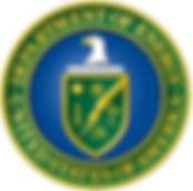 Department of Energy Export Requirements