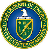 Department of Energy Export Requirements