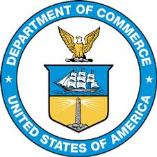 U.S. Department of Commerce DOC Antidump