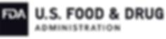 FDA Export Requirements.png