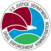 Drug Enforcement Agency Export Requireme