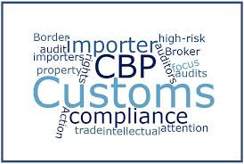 Customs Compliance Import Audit