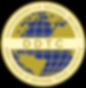U.S. Department of State DDTC Export Con