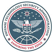 Defense Technology Security Administrati