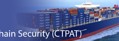The U.S. Government Accountability Office (GAO) Issues a Report Regarding Supply Chain Security and