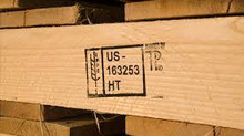 CBP Imposes New Wood Packing Material (WPM) Requirements