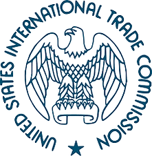 U.S. ITC Antidumping and Countervailing