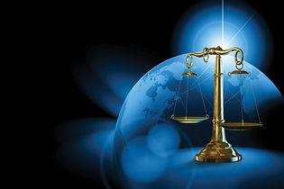 Customs Attorney, Customs Lawyer, International Trade Law, HS Customs Attorney, Customs Seizure, Customs Broker, Classification, Customs Penalties, Customs Liquidated Damages, FDA Seizures, FDA Detentions, FDA Import Alerts