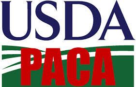 "What You Need to Know About The Perishable Agricultural Commodities Act (""PACA"")"