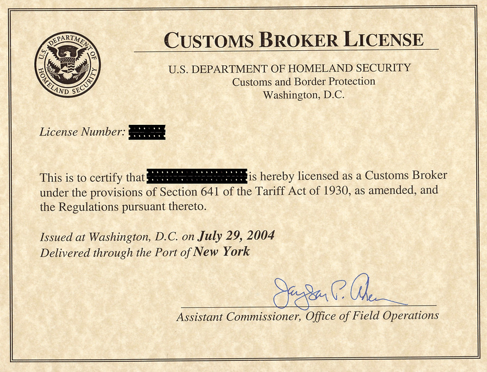 Customs Broker License.jpg