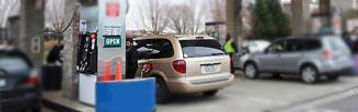 EPA Importing Vehicles.jpg