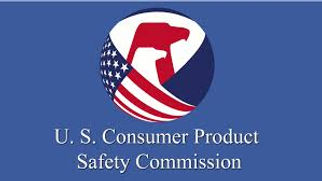Consumer Product Safety Commission CPSC