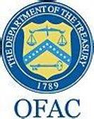 OFAC Compliance